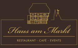 Restaurant Haus am Markt Bad Saulgau